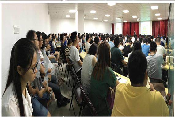 http://www.weixinrensheng.com/zhichang/1709028.html