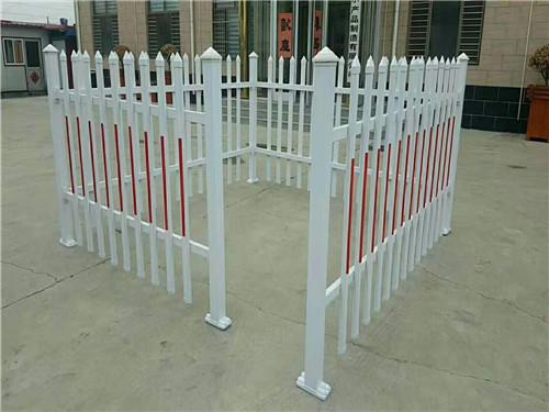 http://www.xzklgb.tw/heilongjiangxinwen/321621.html