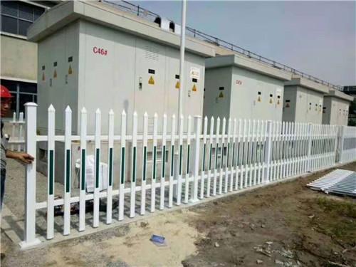 威县pvc围墙挡板厂家个性化设置