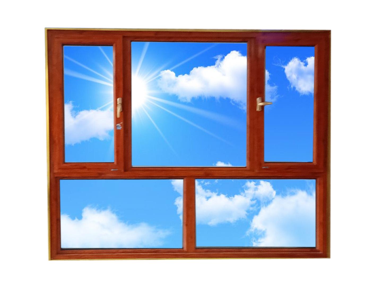 商南平移内倒窗样式多吗?