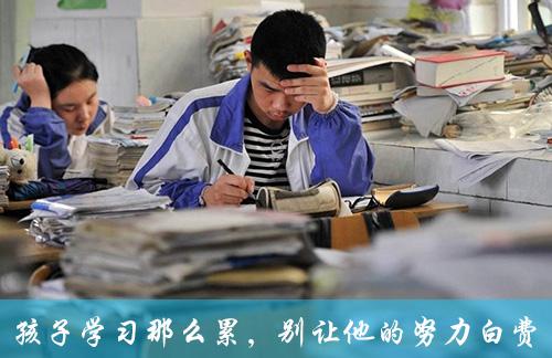 http://www.edaojz.cn/difangyaowen/329435.html