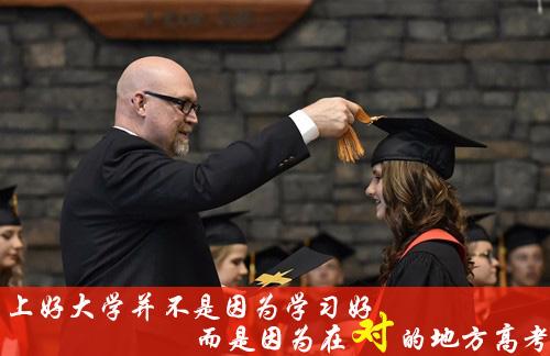 http://www.edaojz.cn/youxijingji/329442.html