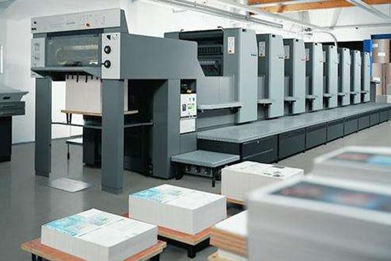 北京宣传画册印刷厂 行业新闻 丰雄广告第3张