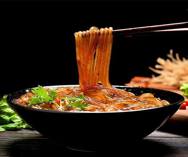 http://www.880759.com/zhanjianglvyou/13119.html