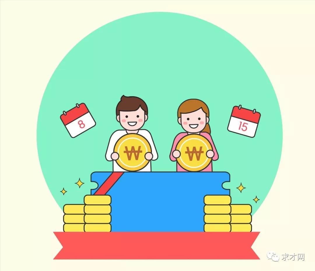 http://www.cqsybj.com/kejizhishi/86248.html