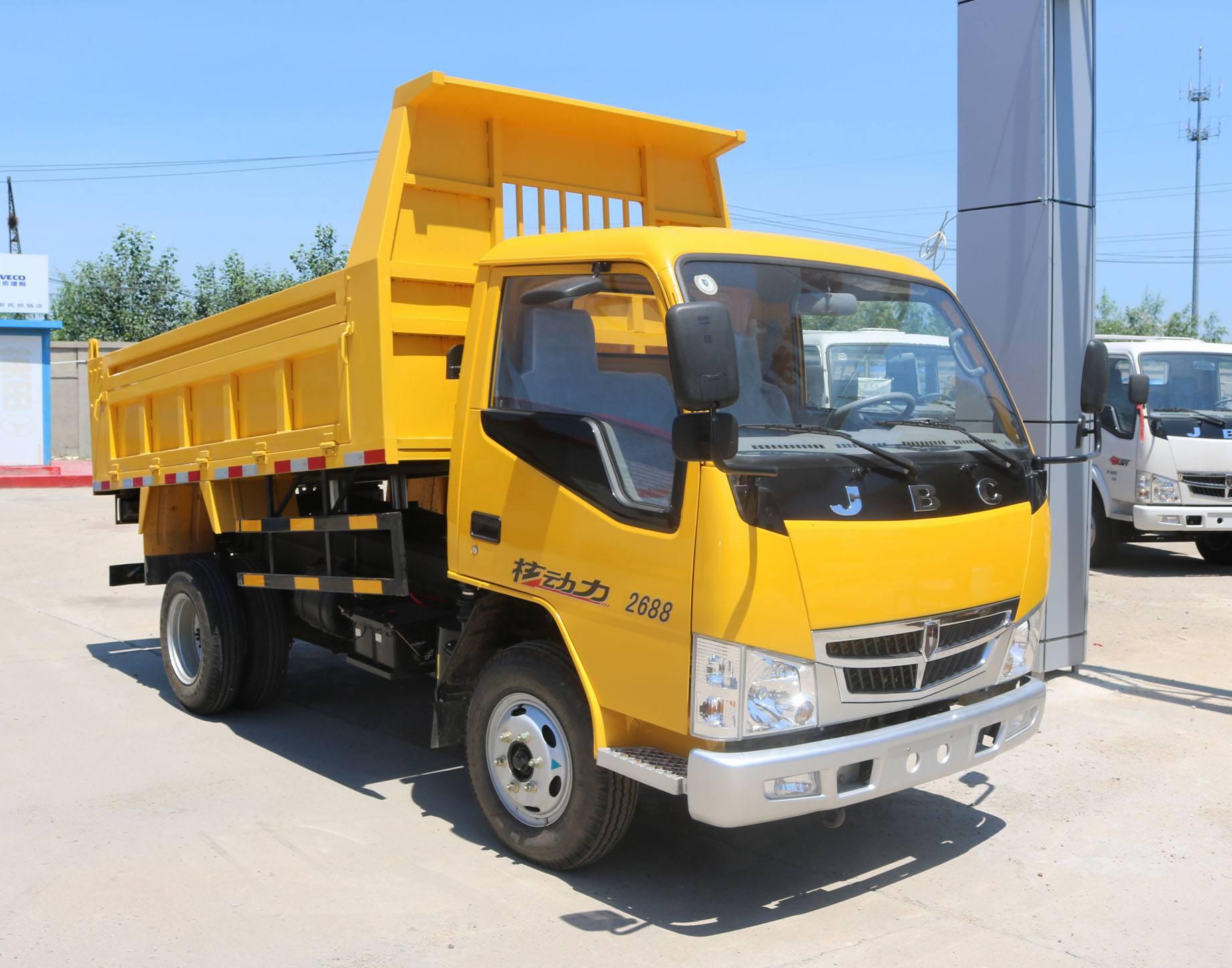 http://www.ncchanghong.com/nanchongjingji/16668.html