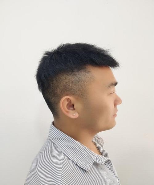 http://www.weixinrensheng.com/shishangquan/1069581.html