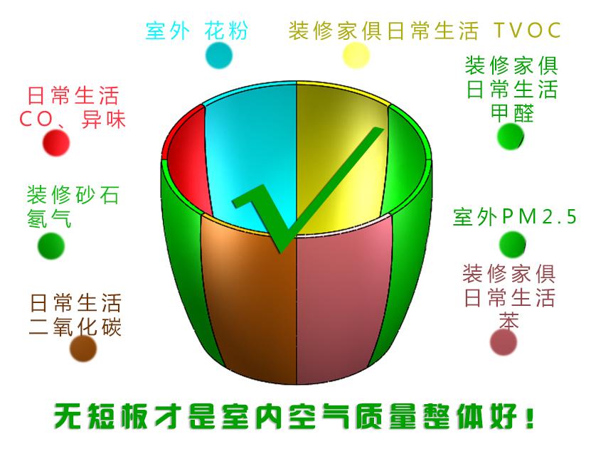 http://www.kmshsm.com/caijingfenxi/28914.html