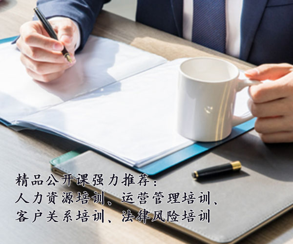 http://www.bdxyx.com/baodingxinwen/49082.html