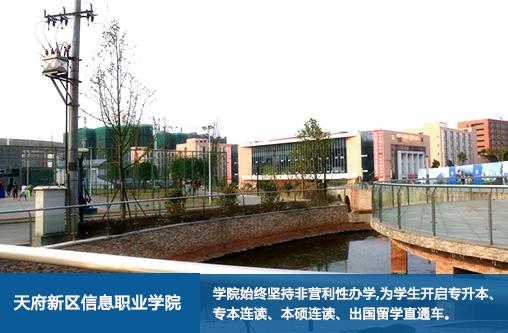 http://www.ncchanghong.com/youxiyule/16341.html
