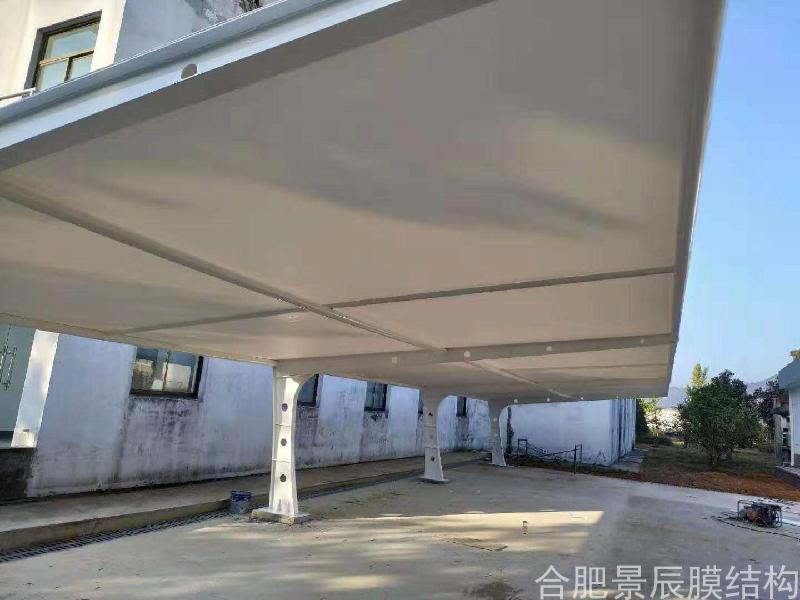 http://www.wzxmy.com/wuzhixinwen/16635.html