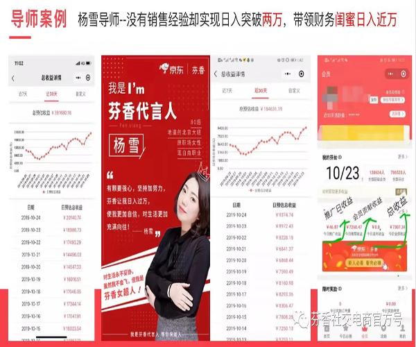 http://www.shangoudaohang.com/anli/257250.html