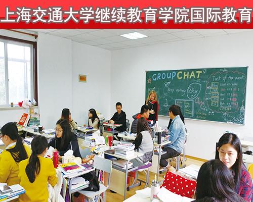 http://www.as0898.com/anshanjingji/16276.html
