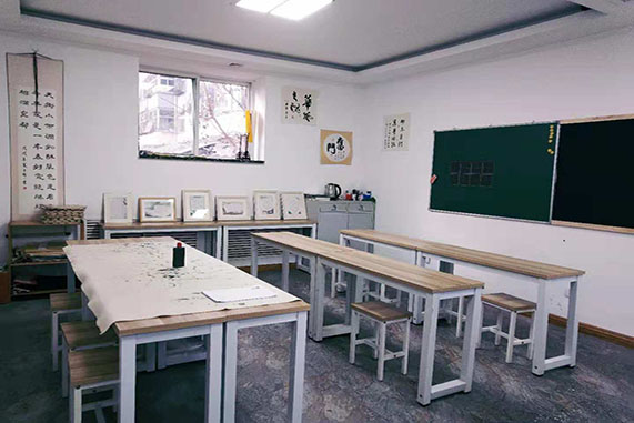 http://www.sxiyu.com/shanxilvyou/50867.html