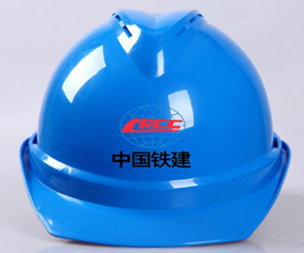 漳州保温瓶印刷收费标准