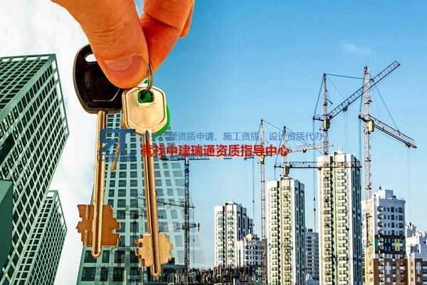 杭州西湖区钢结构工程资质分离合