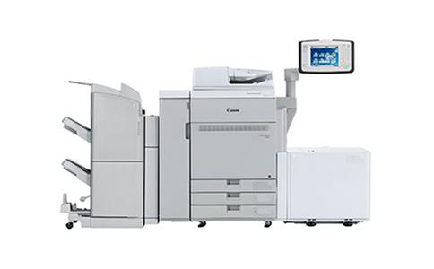 合肥数码印刷机出租价钱