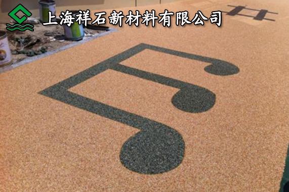 http://www.nthuaimage.com/youxiyule/43129.html