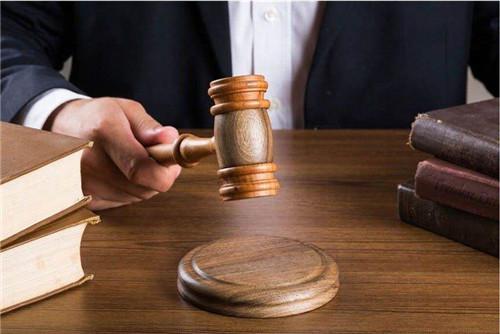 天津刑事辩护律师费用