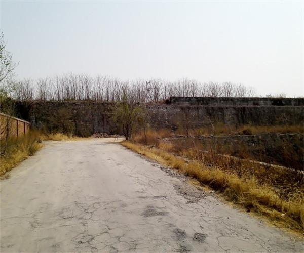 http://www.edaojz.cn/difangyaowen/549834.html