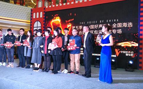 http://www.ahxinwen.com.cn/jiankangshenghuo/126898.html
