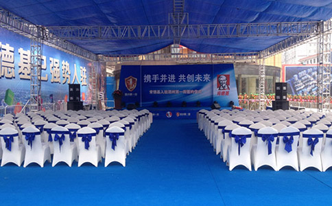 http://www.ahxinwen.com.cn/jiankangshenghuo/129827.html