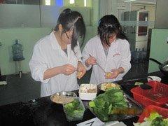 http://e-sang.cn/shishangchaoliu/41351.html
