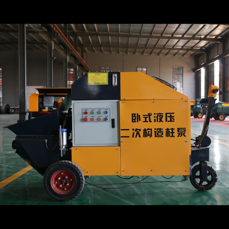 http://www.edaojz.cn/jiaoyuwenhua/322012.html