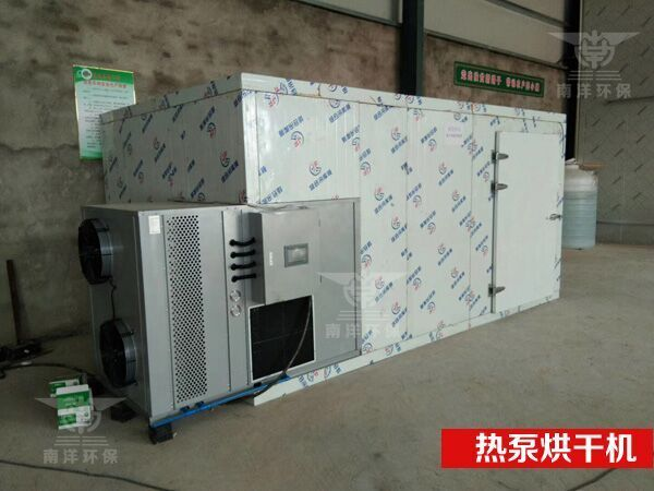 http://www.wzxmy.com/tiyuhuodong/10964.html