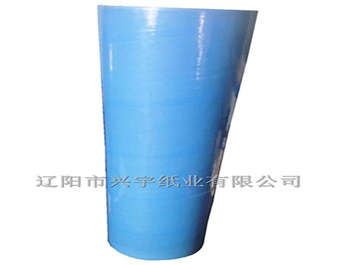 http://www.djpanaaz.com/shishangchaoliu/328788.html