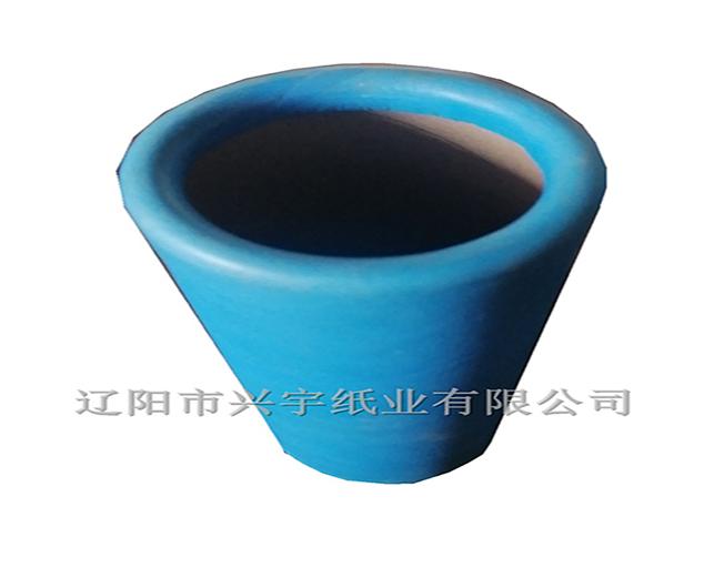 http://djpanaaz.com/caijingfenxi/347424.html