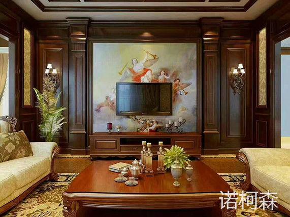 http://www.cqjhjl.com/chongqingjujiao/143063.html