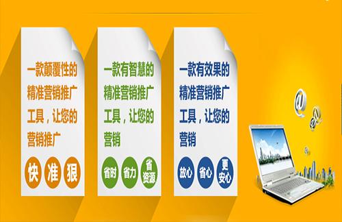 http://www.chnbk.com/shishangchaoliu/11828.html