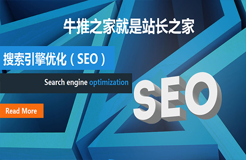 http://www.chnbk.com/tiyuhuodong/11698.html