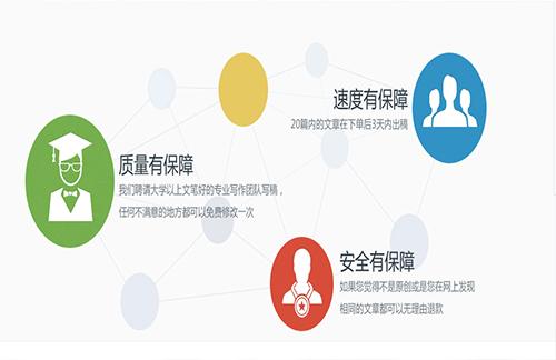 北京网络宣传推广公司人工智能网