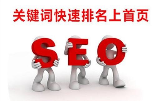 http://www.chnbk.com/changningxinwen/9546.html