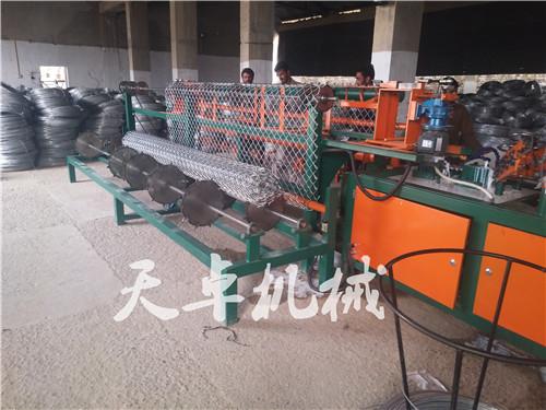 http://www.hljold.org.cn/heilongjiangfangchan/321735.html