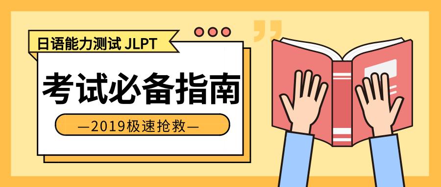 http://www.ddhaihao.com/youxiyule/39921.html
