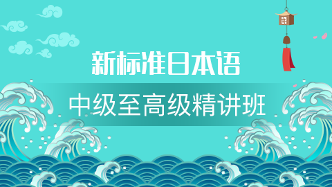 http://www.jiaokaotong.cn/chuguoliuxue/238883.html