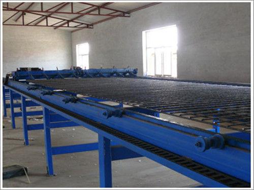http://www.cz-jr88.com/chalingfangchan/181401.html