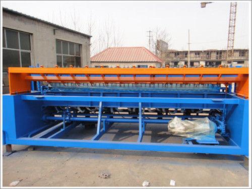 http://www.zgcg360.com/yejingangcai/506888.html