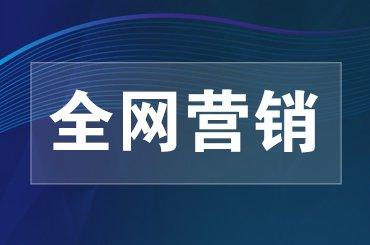 http://www.sxiyu.com/shanxixinwen/37922.html