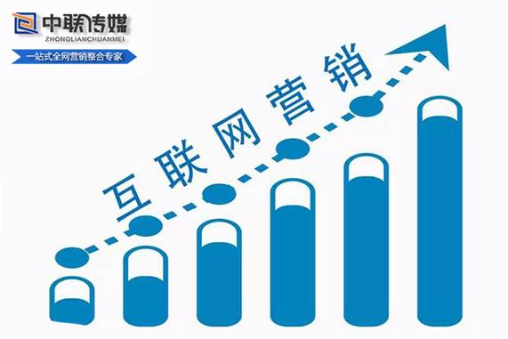 http://www.sxiyu.com/caijingfenxi/38753.html