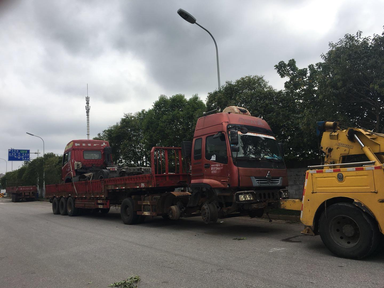 上海长宁区黄标车回收